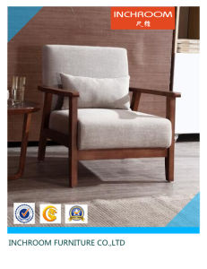Modern Design Home Furniture