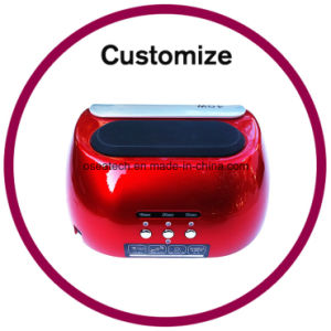 Professional LED UV Electric Nail Dryer pictures & photos