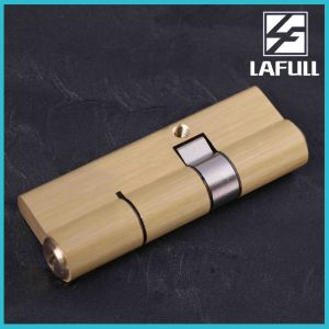 90mm Secureity Level C High Quality Door Lock Cylinder