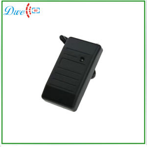 Small Size HID + Em ID Compatible Proximity Smart Card Reader pictures & photos