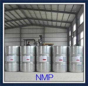 NMP Pesticide Auxiliary 99.8% pictures & photos