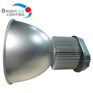 Hot Selling Energy Saving Industrial LED High Bay Light pictures & photos