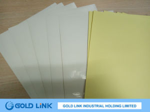 High Gloss Paper for Pringting