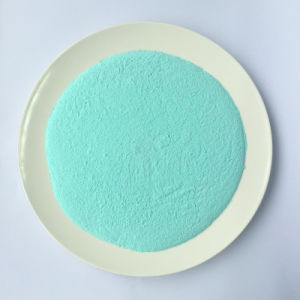 Melamine Tableware Melamine Formaldehyde Resin Powder Melamine Formaldehyde Compound