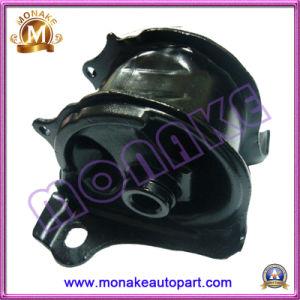 Automatic Transmission Engine Motor Mount For Honda Civic (50820 SR3 000)