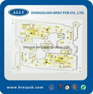 OEM & ODM PCBA & PCB to Japan and Korea pictures & photos