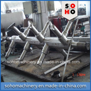 Industrial Drying Equipment pictures & photos