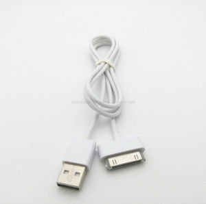 Original Quality USB Data Cable for iPhone