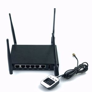 China Modem Router Wifi, Modem Router Wifi Manufacturers, Suppliers