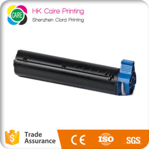 B432 Toner Kit for Oki B412dn B432dn B512dn MB472W MB492 MB562W pictures & photos