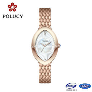 0e034ee6c China Ladies Fancy Latest Wrist Watches for Girls Custom Quartz Hand ...