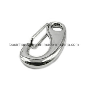 26mm Stainless Steel Spring Losbter Clasp pictures & photos