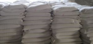 High Qualty Magnesium Peroxide for Industry Grade pictures & photos