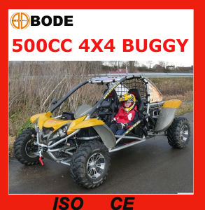 Hot Selling Go Karting 500cc Buggy Made in China Mc-442 pictures & photos