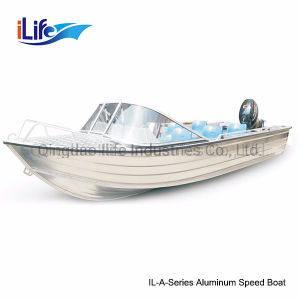 China Speed Boat, Speed Boat Wholesale, Manufacturers, Price