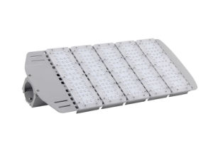 210W/250W/260W/300W LED Street Light OEM for Osram/Philips/Nvc
