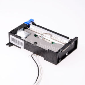 2-Inch Portable Thermal Printer Mechanism PT541A-H (Compatible with APS CP2900R) pictures & photos