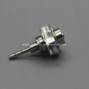 Dental Rotor Compatible with Kavo 659b Turbine Handpiece pictures & photos