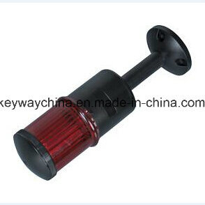 Keyway Signal Tower Light/Warning Light with 24V 220V pictures & photos