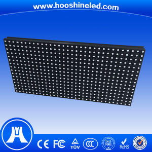 Electronic Billboard Outdoor Full Color P8 LED Display Module pictures & photos