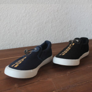Skid Grip for Canvas Shoes pictures & photos