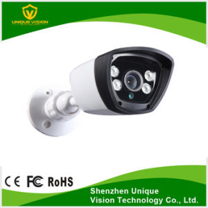 2017 Hot-Selling 4-in-1 720p/960p/1080P CCTV Surveillance Cameras