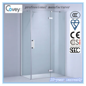 China 8mm10mm glass thickness shower cabinshower enclosure kw06 8mm10mm glass thickness shower cabinshower enclosure kw06 planetlyrics Images