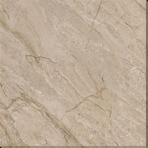 Hot Sale Calacatta Porcelain Polished Glazed Tile pictures & photos
