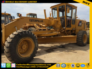 Used Caterpillar Motor Grader 14G for Sale