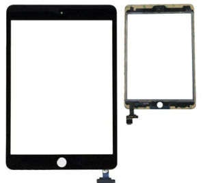 AAA/OEM Quality Touch Panel Assembly Digitizer Screen for iPad Mini 1/2/3 pictures & photos