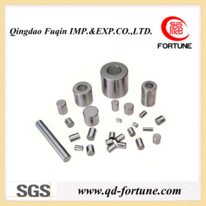 Needle Roller for Make Bearing pictures & photos