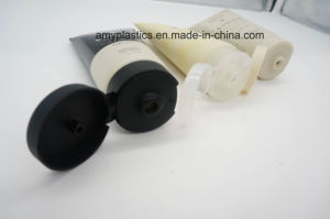 Dia 40mm Cosmetic Packaging Round Plastic Tube pictures & photos