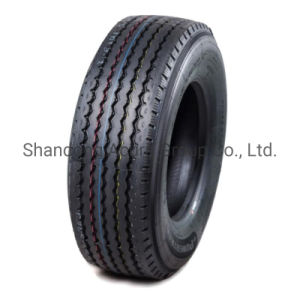 Turck Tyre All Steel Tirestruck Tire 445/45r19.5 435/50r19.5 445/45r19.5 TBR Tire pictures & photos