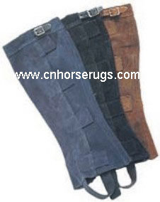 Horse Riding Chaps pictures & photos