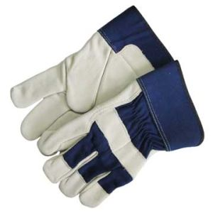Gloves (ST04-1301RE-B)