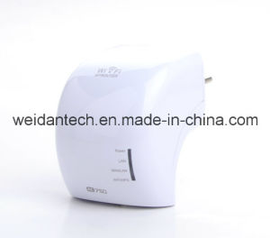 750Mbps AC WiFi Ap Router