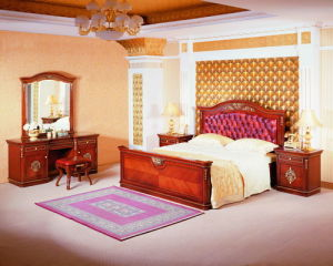 China Bedroom Set 2020 China Bedroom Furniture Bedroom Set