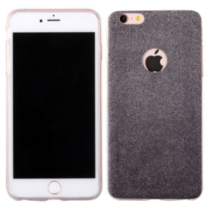 New TPU Case for iPhone 6 and 6 Plus pictures & photos
