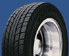 Triangle Brand Snow Car Tire pictures & photos