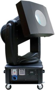 Sky Searching Light/Moving Head Sky Search Light (SSL-1000)