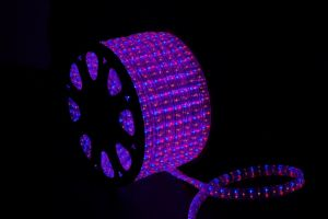 China led rope light 4 wires flat muticolor color changing china led rope light 4 wires flat muticolor color changing aloadofball Image collections