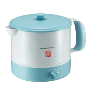 Multi-Function Kettle (WMK-801)