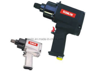 "3/4"" Air Impact Wrench (SD4600) (956ft-lb)"