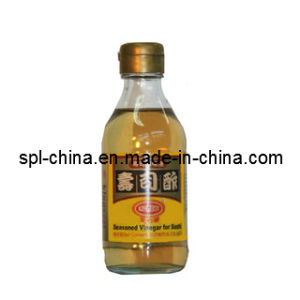 Seasoned Vinegar 100ml pictures & photos