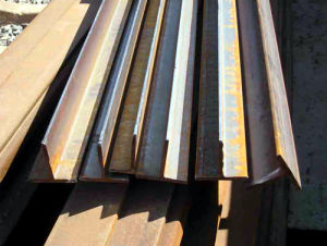 T Beam Profile Steel Q195 Q215 Q235 Q345