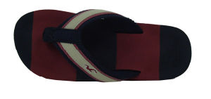 Slippers (A22-M10008-2)
