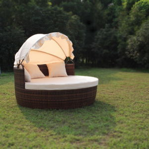 Outdoor Furniture (HR-L08)