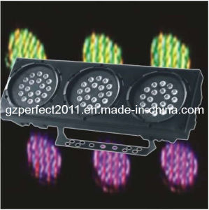 Star Moon LED Stage Effect Light