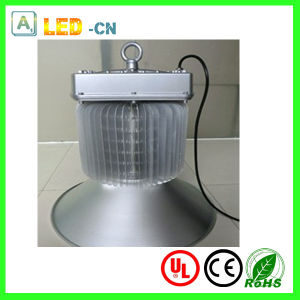 Special Heat-Dissipation 300W High Bay LED Light