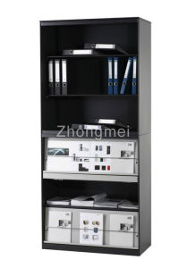 Book Shelf (LKI-0910U)